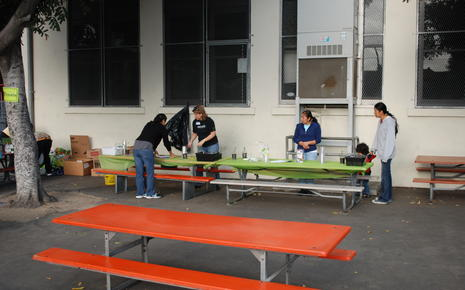 Vernon School Earth Day 2011 008.jpg