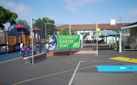 Vernon School Earth Day 2011 009.jpg