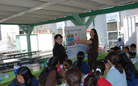Vernon School Earth Day 2011 023.jpg
