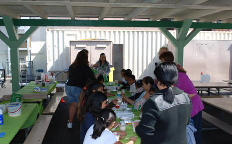 Vernon School Earth Day 2011 034.jpg